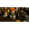 Warner Bros Lego Harry Potter Collection (PS4)