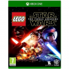 Warner Bros Xbox One - LEGO Star Wars: The Force ébred