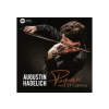 Warner Classics Augustin Hadelich - Paganini: 24 Caprices (Cd)