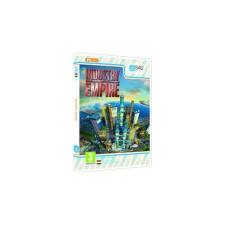Warner GAME PCS SAD Industry Empire (2802938) videójáték