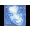 Warner Randy Crawford - The Very Best of Randy Crawford (Cd)