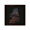 Warner The Wombats - Glitterbug - Deluxe Edition (Cd)