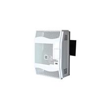 WARNEX HUNOR HDU 3-DK konvektor fűtőtest, radiátor