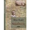 Wass Albert, a nemzetféltő