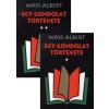 Wass Albert Egy gondolat története I-II.