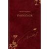 Wass Albert ÖRÖKÖSÖK - WASS ALBERT SOROZAT 35.
