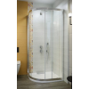 Wasserburg WB02 íves zuhanykabin