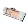 Watercool HEATKILLER® IV GTX 1080 und 1070 - ACRYL /15575/
