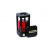 Watercool HEATKILLER® Tube 100 D5 /30203/