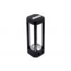 Watercool HEATKILLER® Tube 150 /30201/