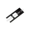 Watercool Inlay HEATKILLER? CPU 3.0-Serie black chrom