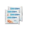 WaterWipes Baba Törlőkendő Multi Csomag (4 csomag)