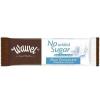 Wawel diabetikus tejcsokoládé 30g