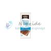 Wawel Wawel cukormentes tejcsokoládé 100 g