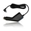 WayteQ Autós tölto USB csatlakozással
