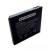WayteQ POWERBANK hordozható külső akkutöltő eszköz 8000 mAh
