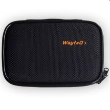 WayteQ WN920BAG gps kellék