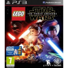 WB Games Lego Star Wars The Force Awakens PS3 (14772)