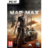 WB Games Mad Max PC