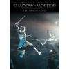 WB Games Middle-earth: Shadow of Mordor - The Bright Lord (PC - Steam Digitális termékkulcs)