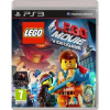 WB Games The LEGO Movie Video Game játék PlayStation 3-ra (WBI4070045)