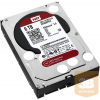 """WD HDD 3,5"""" WD SATA3 Red 6TB/64MB - WD60EFRX"""