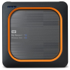 WD MyPassport Wireless 1TB USB 3.0 WDBAMJ0010BGY-EESN