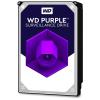 """WD Purple 8TB 3.5"""" 5400 rpm 256 MB SATA 3 WD81PURZ"""