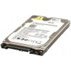 WD WD5000LUCT 500 GB 16MB 5400Rpm (WD5000LUCT)