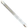 WDH 988-B - 2 db UV lámpa