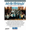 We Are the World - The Story Behind the Song (20th Anniversary Special Edition) (DVD)