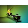 """WEBASPORT Kayak Ergometer SCIENCE """"ingyenes szállítással"""""""