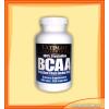 Weider Nutrition BCAA - 130 tabletta