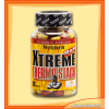 Weider Nutrition Xtreme Thermo Stack - 80 kapszula