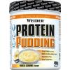 Weider Protein Pudding 450g vanilla caramel