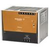 Weidmuller Tápegység PRO ECO 40A 24V 1469520000  - Weidmuller
