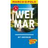 Weimar - Marco Polo Reiseführer
