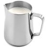 Weis kancsó tej 200ml