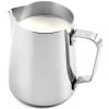 Weis tejkiöntő 600 ml