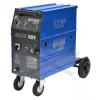 Weld-Impex CO hegesztőgép Weldi-MIG 181 (Weldi-MIG 181)