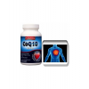 Well-Form Pharmekal CoQ10 Kapszula 100 mg 100 db
