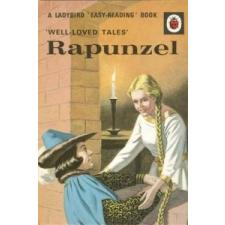 Well-loved Tales: Rapunzel – Vera Southgate idegen nyelvű könyv