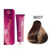Wella Professionals Color Touch Plus intenzív hajszínező 66/07