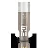 Wella Professionals EIMI Flexible Finish hajtógáz nélküli fixáló spray, 250 ml