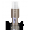 Wella Professionals EIMI Flowing Form hidratáló egyenesítő krém, 100 ml