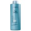 Wella Professionals Invigo Aqua Pure tisztító sampon, 1000 ml