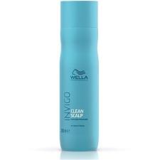 Wella Professionals Invigo Balance Anti Dandruff 250 ml sampon