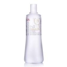 Wella Szépség Feltáró Krém Blondor Freelights Wella (1000 ml) hajápoló szer