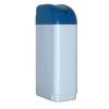 Wellis Blue Soft Vízlágyító készülék K70-VR34