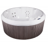 Wellis Earth jakuzzi(WM00393)